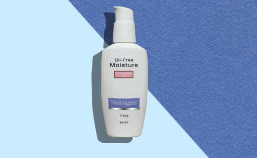 The Best Men's Face Creams For Every Need| 2