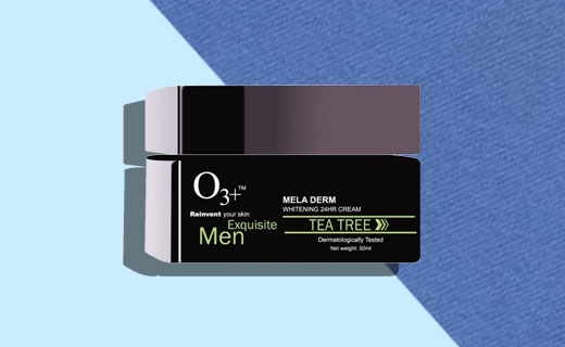 Best Face Creams For Men For Every Need - 3