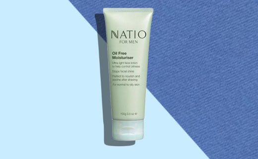 The Best Men's Face Creams For Every Need| 5