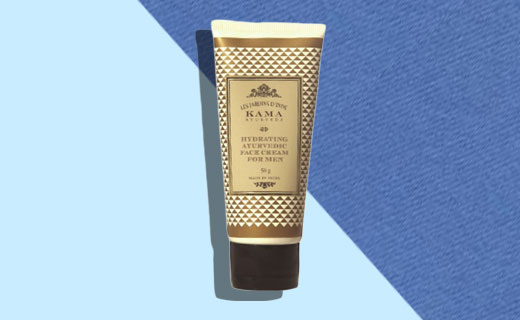 The Best Men's Face Creams For Every Need| 7