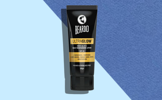 The Best Men's Face Creams For Every Need| 8