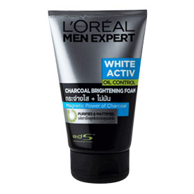 The Best Men's Face Washes of All Time| 2