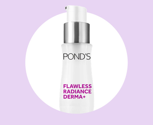 Dermat-Approved Skincare Courtesy Ponds' Derma + Line| 1