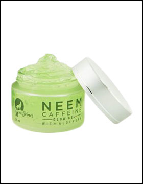 8 Neem Infused Products To Add To Your Beauty Kitty - 24