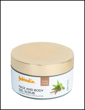 8 Neem Infused Products To Add To Your Beauty Kitty - 12