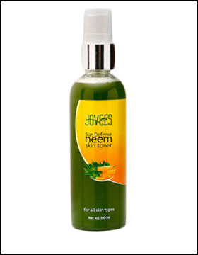 8 Neem Infused Products To Add To Your Beauty Kitty - 48
