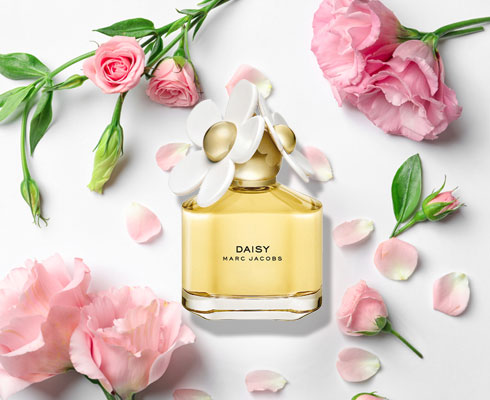 Eight Cult Classic Fragrances For Every Woman - 2