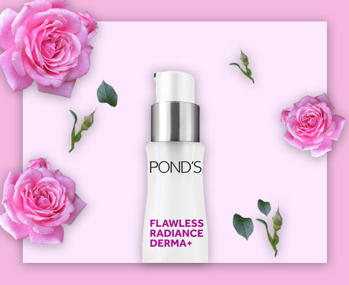 Ponds Skin Care Products for Every Skin Concern | Nykaa's Beauty Book 1