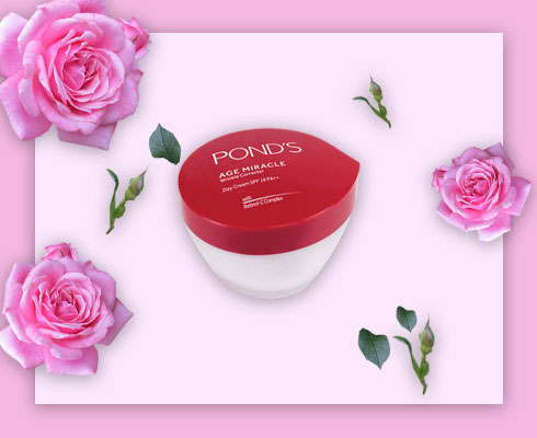 Ponds Skin Care Products for Every Skin Concern | Nykaa's Beauty Book 2