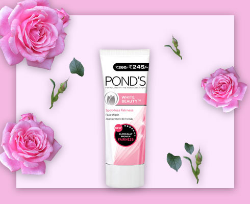 Ponds Skin Care Products for Every Skin Concern | Nykaa's Beauty Book 3