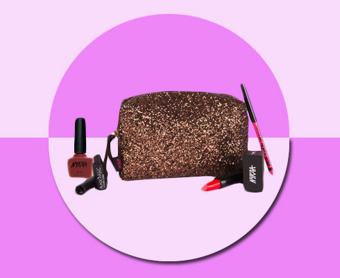 A Makeup Kit For Every Occasion| 1