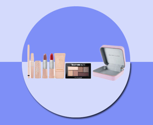 A Makeup Kit For Every Occasion| 3