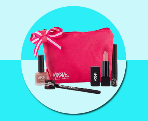 A Makeup Kit For Every Occasion| 4