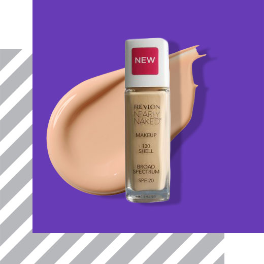 'Active Beauty Makeup Items: Skin-Friendly Makeup | Nykaa's Beauty Book 1