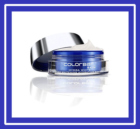 Say Hello To Hydrated Skin With The Colorbar Hydra Range - 2