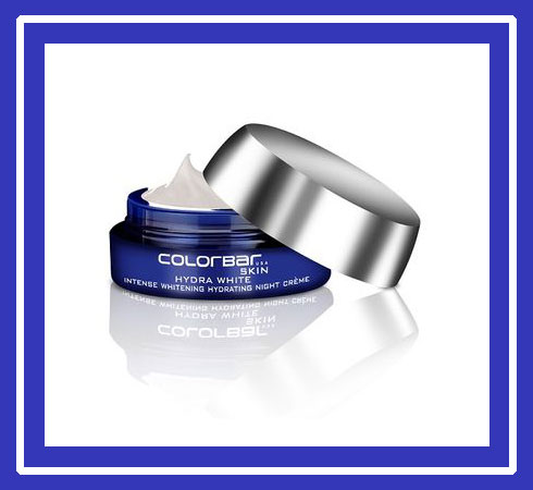 Say Hello To Hydrated Skin With The Colorbar Hydra Range - 6