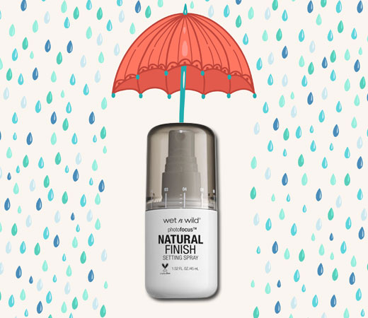 Waterproof Makeup Products - Makeup That Always Stays in Place | Nykaa's Beauty Book 11