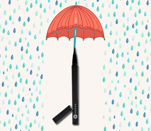 Waterproof Makeup Products - Makeup That Always Stays in Place | Nykaa's Beauty Book 6