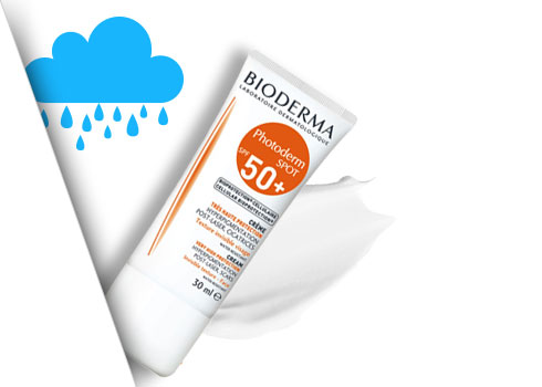 Sun Protection Tips - The Best Sunscreens for Monsoon| Nykaa's Beauty Book 37
