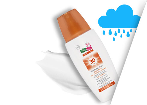 Sun Protection Tips - The Best Sunscreens for Monsoon| Nykaa's Beauty Book 38