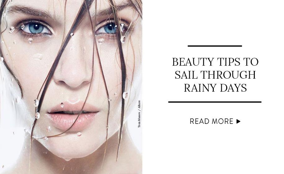 Beauty Book 229| 6