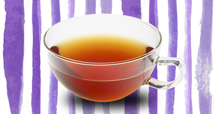 Foods To Increase Immunity- Tea