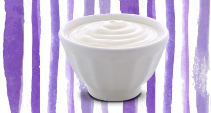 Foods To Increase Immunity- Yogurt