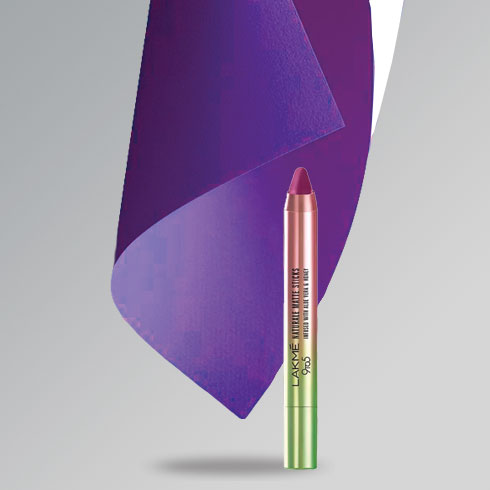 Pop Goes Your Pout: Brightest Lippies To Bag - 2