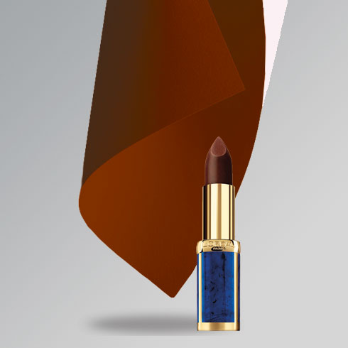 Pop Goes Your Pout: Brightest Lippies To Bag - 6