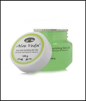 8 Green Tea Products For Skin That Glows-Green Tea Beauty Products | Nykaa's Beauty Book 4