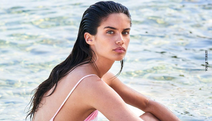 Face Cleansing Oils To Obsess Over This Year - 1