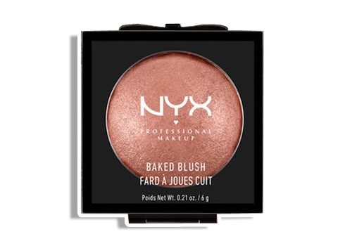 The Best Shimmer Blushes In The Business Right Now| 7