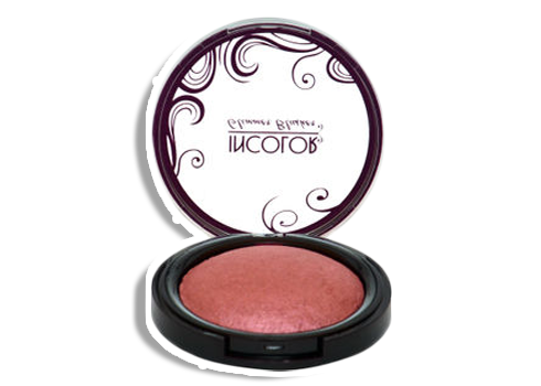 The Best Shimmer Blushes In The Business Right Now| 9
