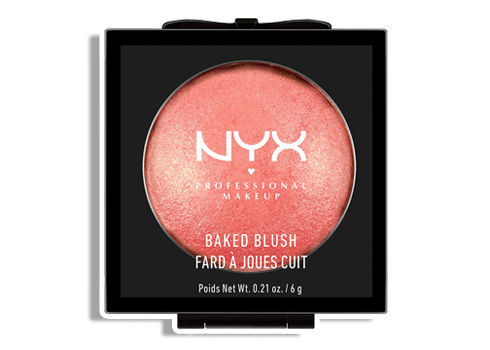 The Best Shimmer Blushes In The Business Right Now| 2