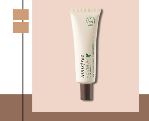 Top Six Makeup Mavericks With Skincare Perks - 2