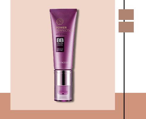 Top Six Makeup Mavericks With Skincare Perks - 3