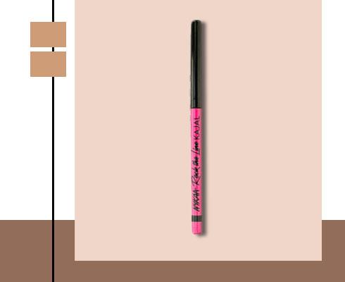 Top Six Makeup Mavericks With Skincare Perks - 4