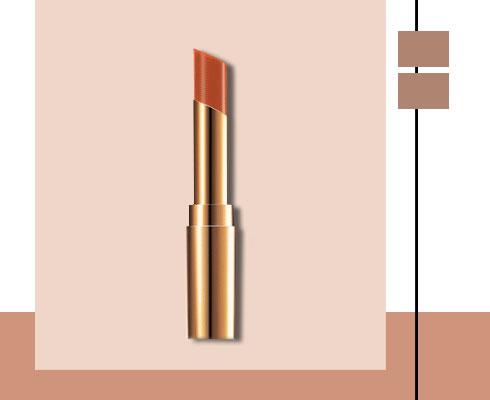 Top Six Makeup Mavericks With Skincare Perks - 5