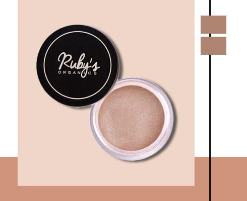 Top Six Makeup Mavericks With Skincare Perks - 7