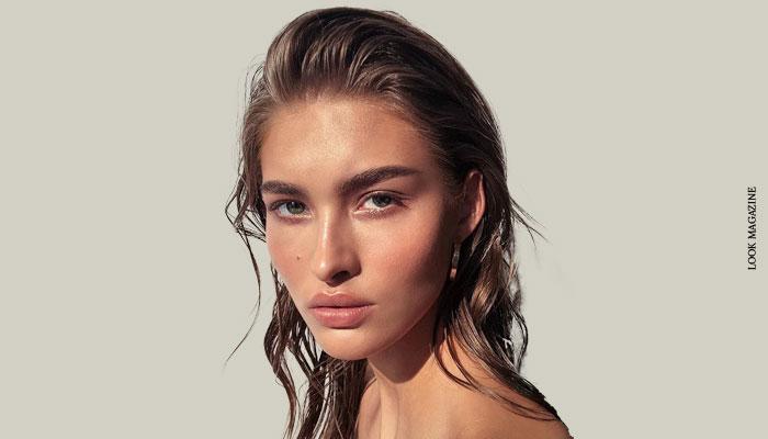 Top Six Makeup Mavericks With Skincare Perks - 1