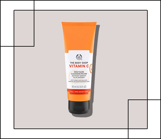 Vitamin C For Your Best Skin Yet| 4