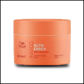 The Best Deep Conditioning, Anti Frizz Hair Masks - 1