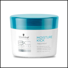 The Best Deep Conditioning, Anti Frizz Hair Masks - 2