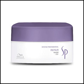 The Best Deep Conditioning, Anti Frizz Hair Masks - 4