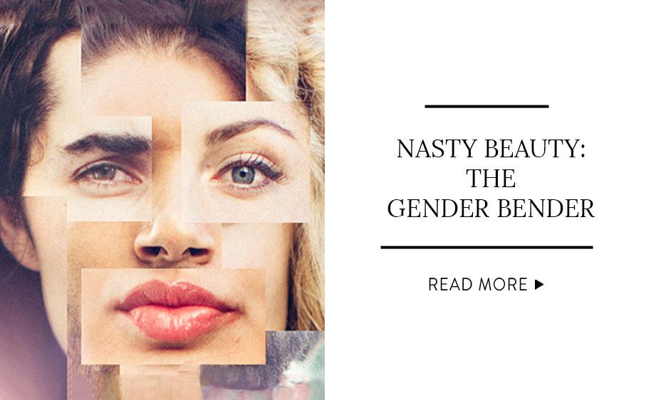 Beauty Book 232| 6