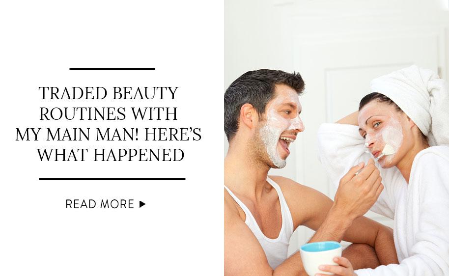 Beauty Book 232| 7