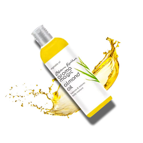 The 8 Best Body Oils That Money Can Buy - 5