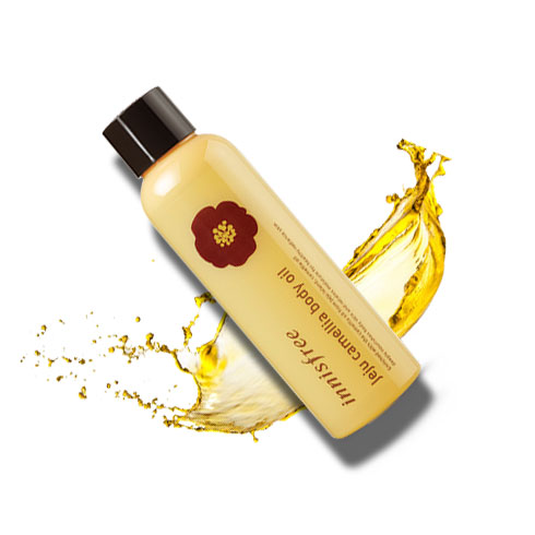 The 8 Best Body Oils That Money Can Buy| 6