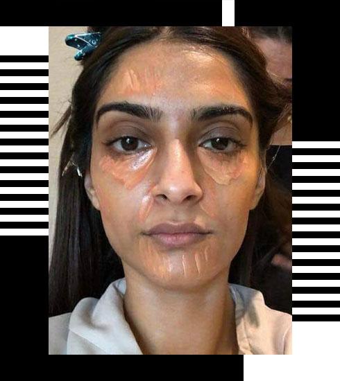 True Beauty & 6 Celebrities Breaking Beauty Stereotypes| Nykaa's Beauty Book 6