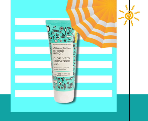10 Best Sunscreens For Oily Skin-Best Sunscreens In India| Nykaa's Beauty Book 10